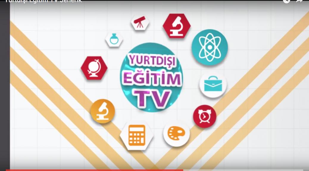 kurumsal tv